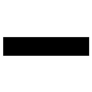 ワイエスロケーション企画